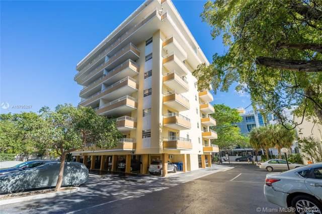 3304 Virginia St Ph-E, Miami, FL 33133 (MLS #A10795267) :: Berkshire Hathaway HomeServices EWM Realty
