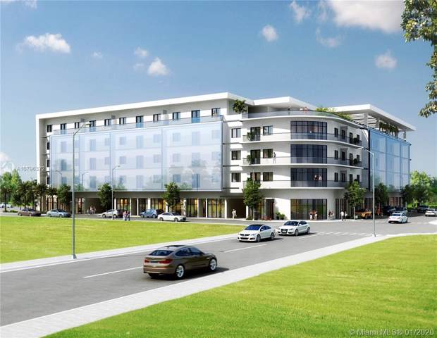18300 SW 98th Ave, Palmetto Bay, FL 33157 (MLS #A10796372) :: Prestige Realty Group