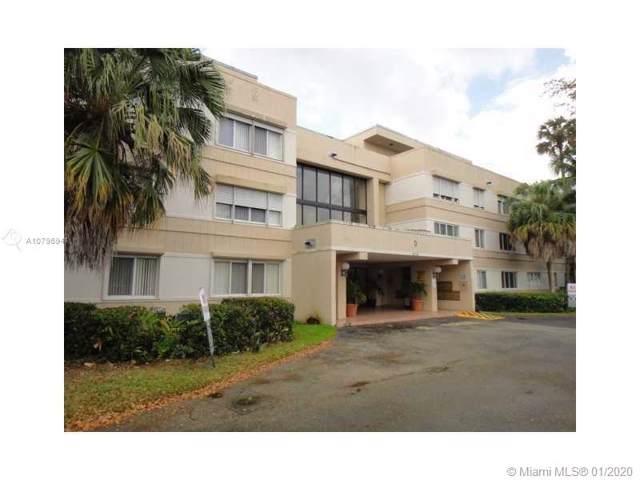 14820 Naranja Lakes Blvd D3r, Homestead, FL 33032 (MLS #A10796941) :: Patty Accorto Team