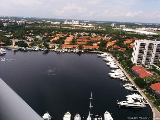 Aventura, FL 33180 :: Patty Accorto Team