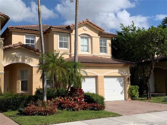 11265 NW 75th Ln, Doral, FL 33178 (MLS #A10797259) :: Berkshire Hathaway HomeServices EWM Realty
