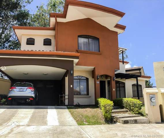 15 Cr, Other City Value - Out Of Area, FL 33126 (MLS #A10797291) :: Prestige Realty Group