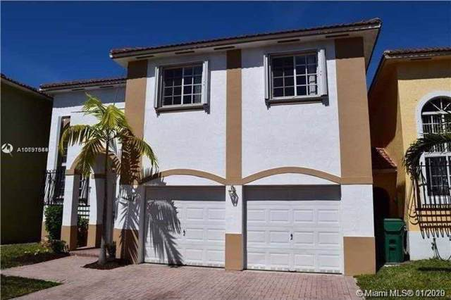 Miami, FL 33186 :: THE BANNON GROUP at RE/MAX CONSULTANTS REALTY I