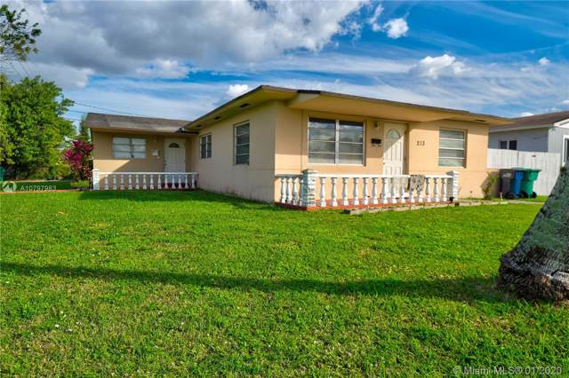 Miami, FL 33144 :: The Howland Group