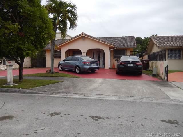 Hialeah, FL 33014 :: Grove Properties