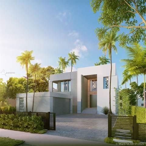 2192 Alton Rd, Miami Beach, FL 33140 (MLS #A10799762) :: Ray De Leon with One Sotheby's International Realty