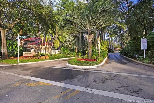 7565 SW 109th Pl, Miami, FL 33173 (MLS #A10800309) :: The Riley Smith Group