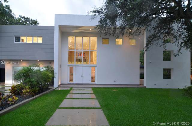 4365 Ingraham Hwy, Miami, FL 33133 (MLS #A10800975) :: The Jack Coden Group