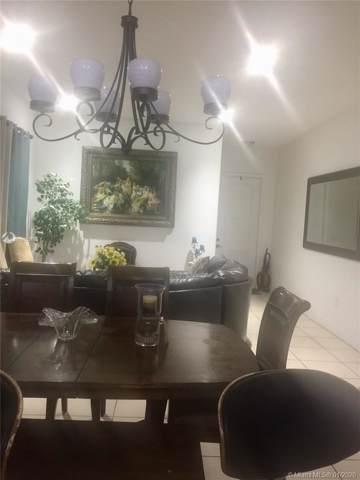 9775 W 34th Ct, Hialeah, FL 33018 (MLS #A10801369) :: Albert Garcia Team