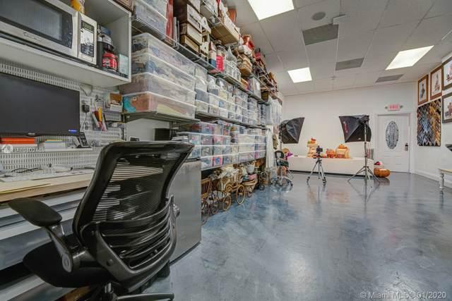 Photo Studio, Miami, FL 33155 (MLS #A10802488) :: The Erice Group