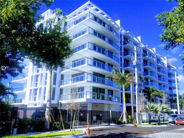 13800 Highland Dr #0, North Miami Beach, FL 33181 (MLS #A10802749) :: Ray De Leon with One Sotheby's International Realty