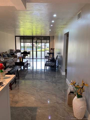 11260 Taft St #11260, Pembroke Pines, FL 33026 (MLS #A10802848) :: RICK BANNON, P.A. with RE/MAX CONSULTANTS REALTY I