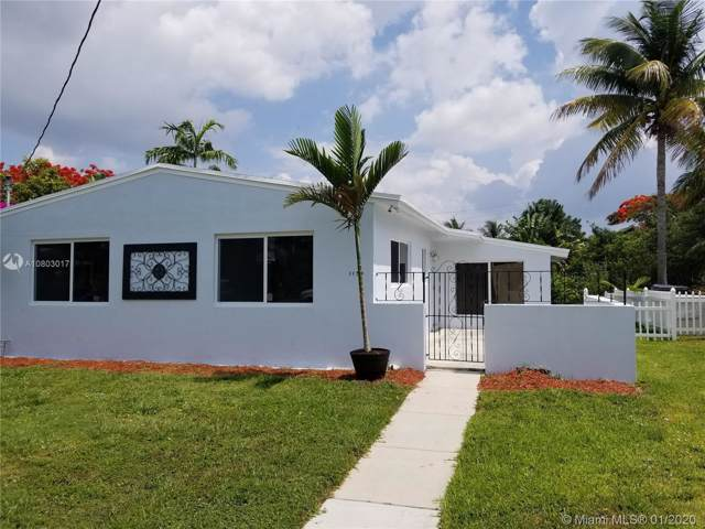 Hollywood, FL 33019 :: RICK BANNON, P.A. with RE/MAX CONSULTANTS REALTY I