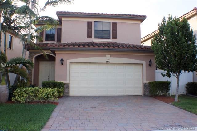 Hialeah, FL 33018 :: The Riley Smith Group