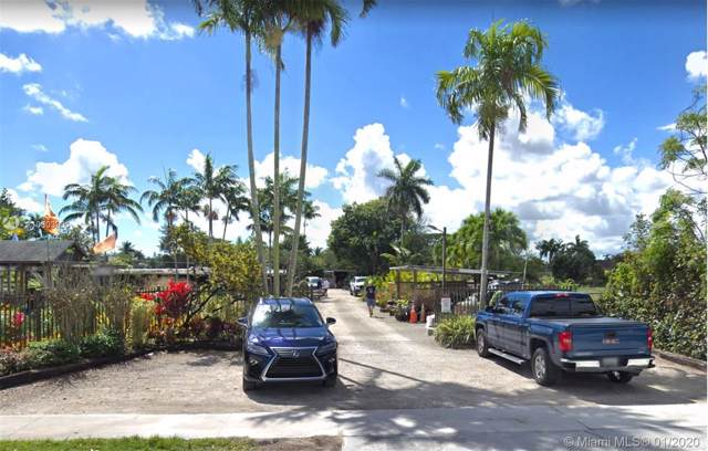 Miami, FL 33165 :: The Jack Coden Group