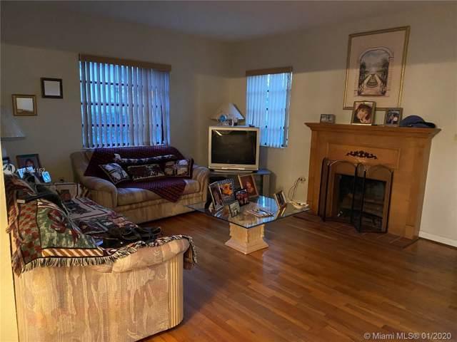 2670 SW 29th Pl, Miami, FL 33133 (MLS #A10804152) :: Grove Properties
