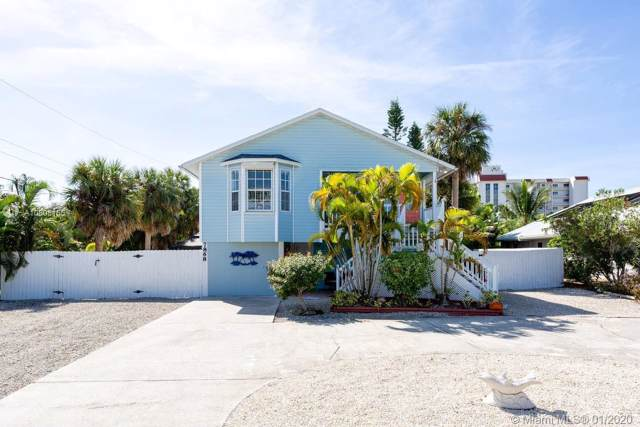 7868 Buccaneer Dr, Other City - In The State Of Florida, FL 33931 (MLS #A10805155) :: The Adrian Foley Group