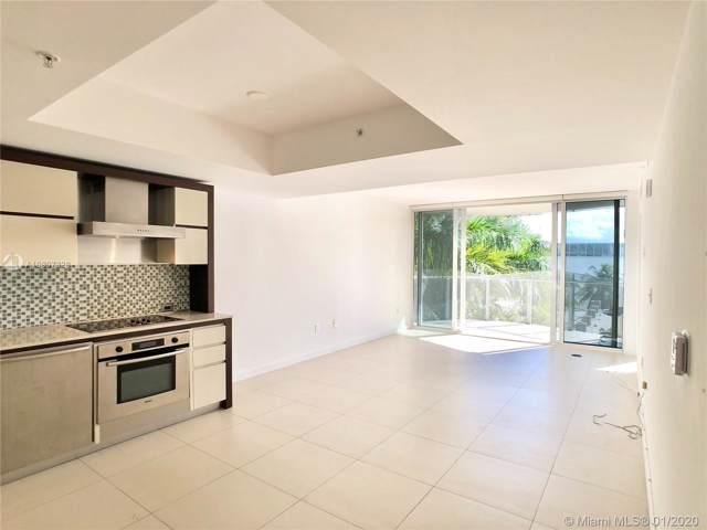 2155 Washington Ct #405, Miami Beach, FL 33139 (MLS #A10807328) :: Miami Villa Group