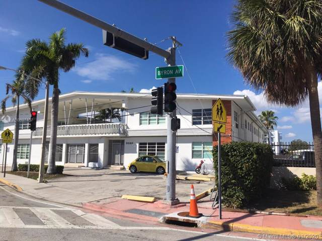 Miami Beach, FL 33141 :: The Paiz Group