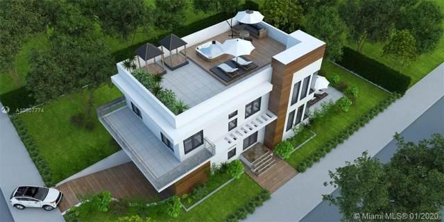 3251 Elizabeth St, Miami, FL 33133 (MLS #A10807774) :: Berkshire Hathaway HomeServices EWM Realty