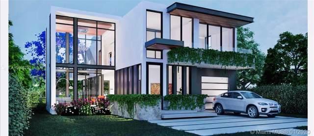 2360 Alton Rd, Miami Beach, FL 33140 (MLS #A10808233) :: GK Realty Group LLC
