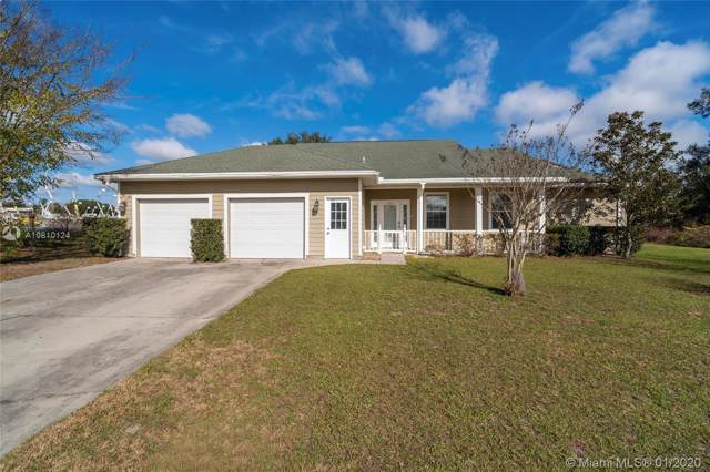115 SW Bonanza Glen, Other City - In The State Of Florida, FL 32025 (MLS #A10810124) :: The Riley Smith Group