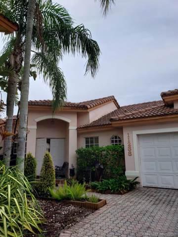 11238 NW 59th Ter, Doral, FL 33178 (MLS #A10810546) :: Berkshire Hathaway HomeServices EWM Realty