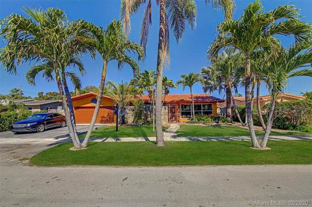1787 W 79, Hialeah, FL 33014 (MLS #A10812681) :: Castelli Real Estate Services