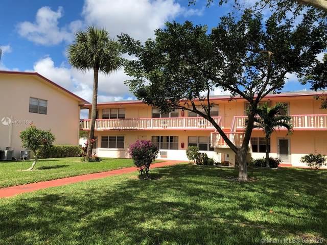82 Waltham D #82, West Palm Beach, FL 33417 (MLS #A10813506) :: ONE   Sotheby's International Realty
