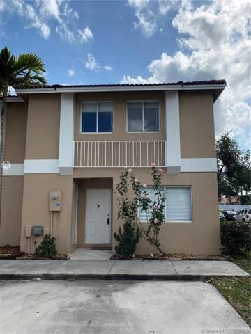 14162 SW 176th Ter, Miami, FL 33177 (MLS #A10814048) :: Prestige Realty Group