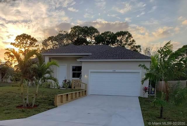 6384 SE Vista Ave, Stuart, FL 34997 (MLS #A10814767) :: Berkshire Hathaway HomeServices EWM Realty