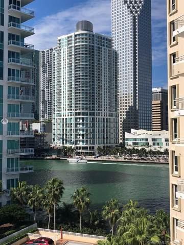 888 Brickell Key Dr #801, Miami, FL 33131 (MLS #A10815992) :: Berkshire Hathaway HomeServices EWM Realty