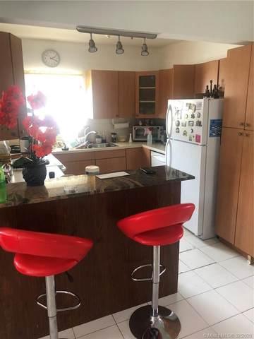 3101 SW 25th St, Miami, FL 33133 (MLS #A10816007) :: Berkshire Hathaway HomeServices EWM Realty