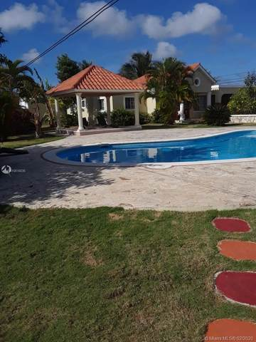 Punta Cana Bavaro-Punta, Other Country - Not In USA, FL 00000 (MLS #A10816035) :: The Riley Smith Group