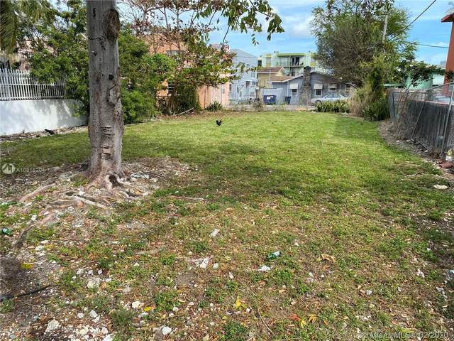219 SW 16th Ave, Miami, FL 33135 (MLS #A10816204) :: Re/Max PowerPro Realty