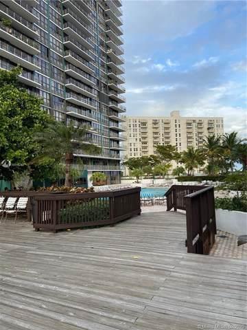 780 NE 69th St #408, Miami, FL 33138 (#A10816261) :: Dalton Wade