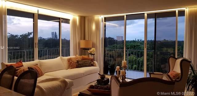 Miami, FL 33138 :: Grove Properties