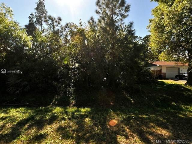 7807 Palomar St, Fort Pierce, FL 34951 (MLS #A10817396) :: Castelli Real Estate Services