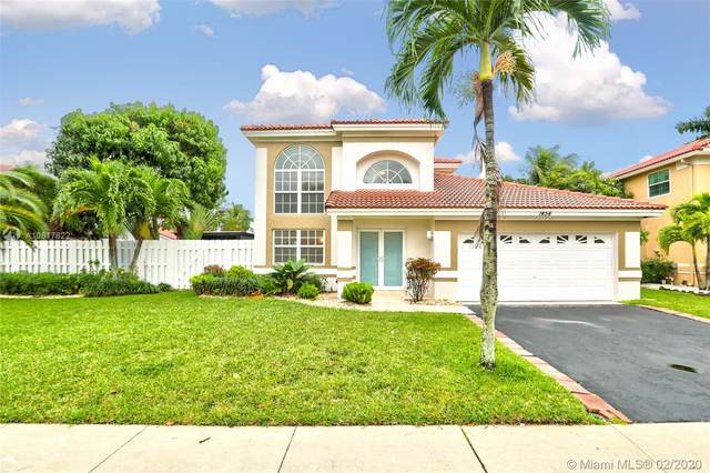 Sunrise, FL 33323 :: Grove Properties