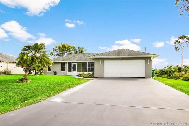 462 SW Nativity Ter, Port Saint Lucie, FL 34984 (MLS #A10818091) :: Castelli Real Estate Services
