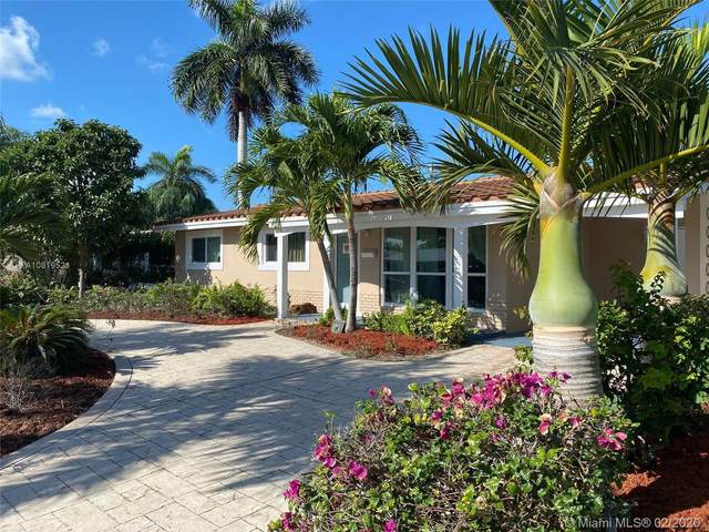 Fort Lauderdale, FL 33308 :: RE/MAX