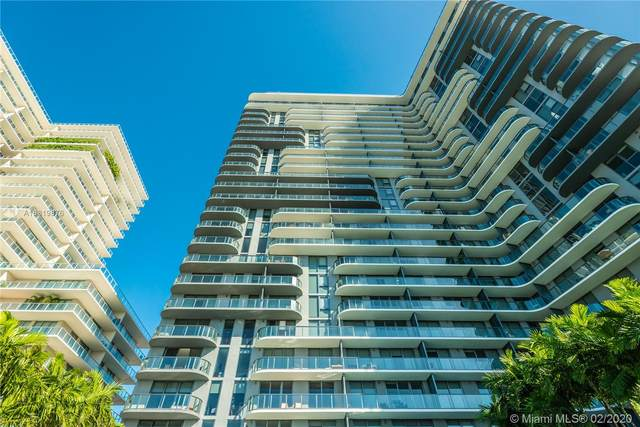 Miami, FL 33137 :: The Jack Coden Group