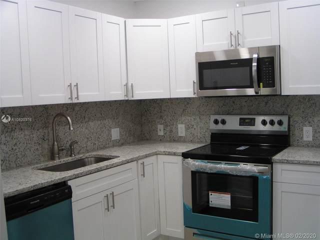 120 Mansfield C C, Boca Raton, FL 33434 (MLS #A10820376) :: ONE   Sotheby's International Realty