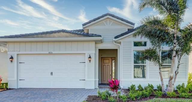 4874 SW Montclair, Stuart, FL 34997 (MLS #A10821726) :: Berkshire Hathaway HomeServices EWM Realty