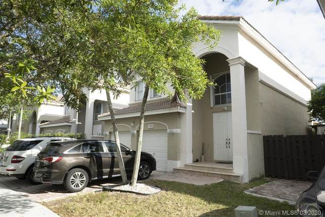 11252 NW 47th Ln, Doral, FL 33178 (MLS #A10823920) :: ONE Sotheby's International Realty