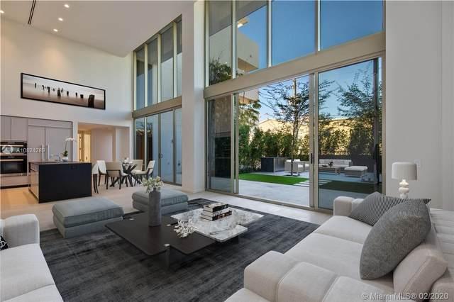 300 Collins Ave 2F, Miami Beach, FL 33139 (MLS #A10824289) :: Prestige Realty Group