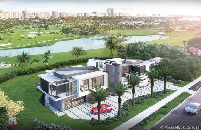 6089 Alton Rd, Miami Beach, FL 33140 (MLS #A10824516) :: Berkshire Hathaway HomeServices EWM Realty