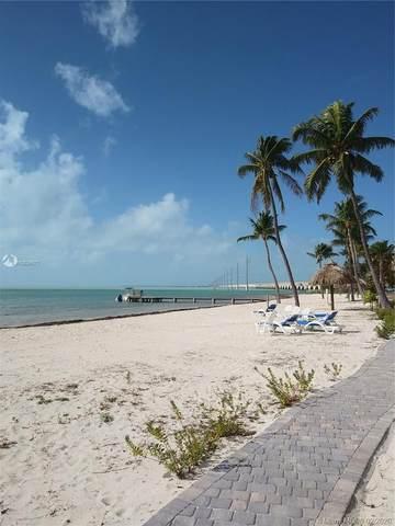 65700 Overseas Highway F5, OTHER FL Key, FL 33001 (MLS #A10824577) :: Berkshire Hathaway HomeServices EWM Realty