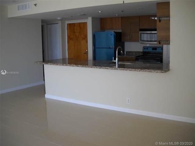 North Bay Village, FL 33141 :: GK Realty Group LLC