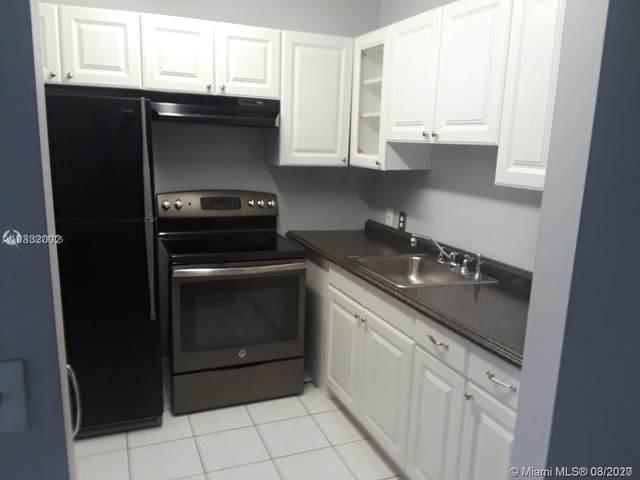 119 Mansfield C, Boca Raton, FL 33434 (MLS #A10828705) :: ONE   Sotheby's International Realty